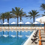 Hotel HM Gran Fiesta (Radfahrer Hotel)
